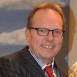 Ben Bontjer