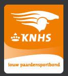 knhs-logo-nieuw
