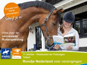 rondje-nederland-regio-groningen-facebook